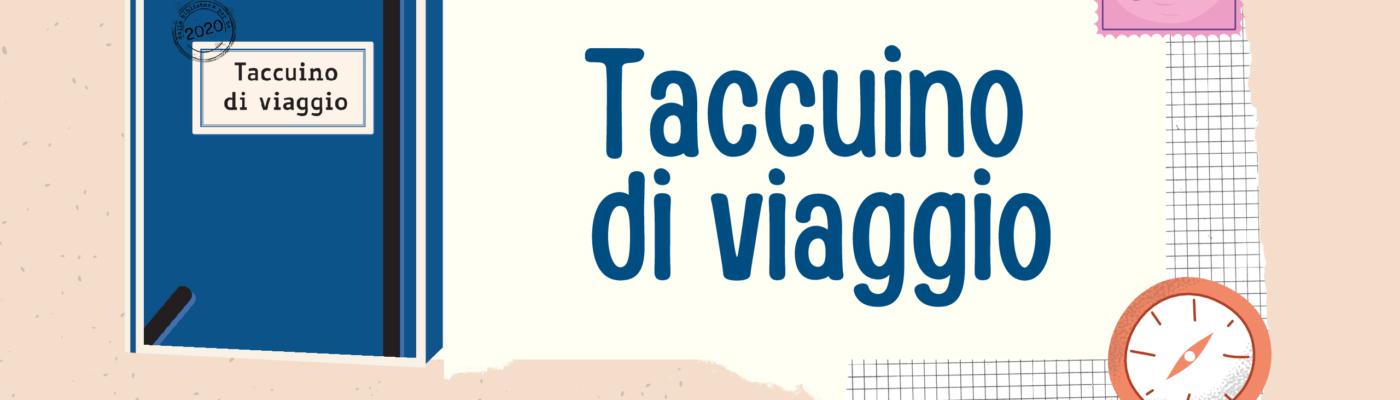 Taccuino-di-Viaggio-condiviso